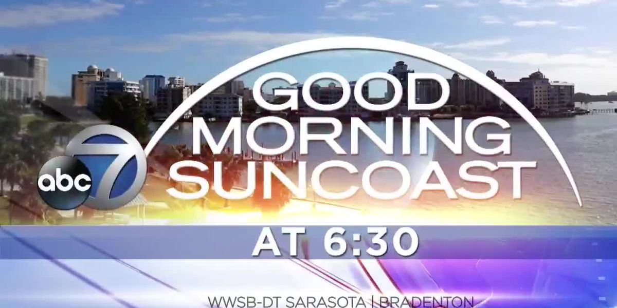 WWSB 6:30-7AM Tuesday September 29