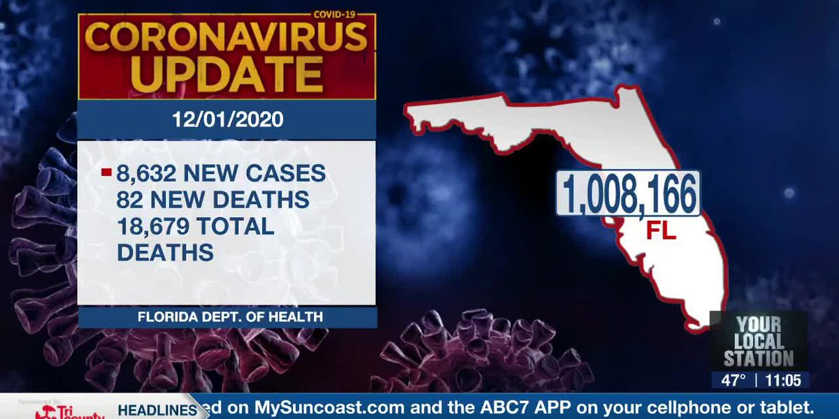 State and Local COVID-19 Cases
