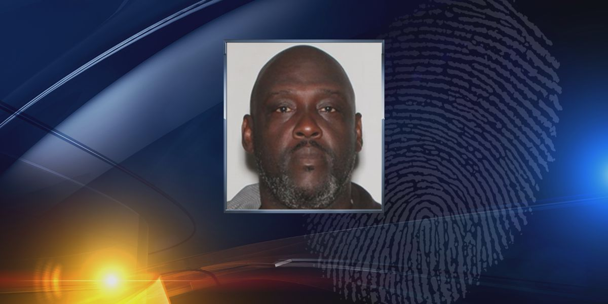 Man arrested for allegedly attacking a disabled woman outside of a Bradenton convenience store