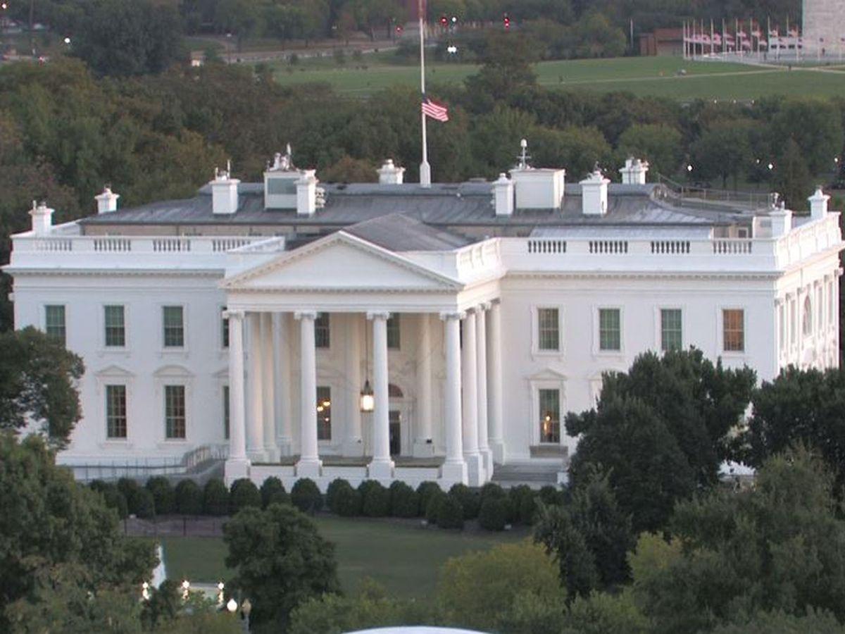 US probing potential bribery, lobbying scheme for pardon