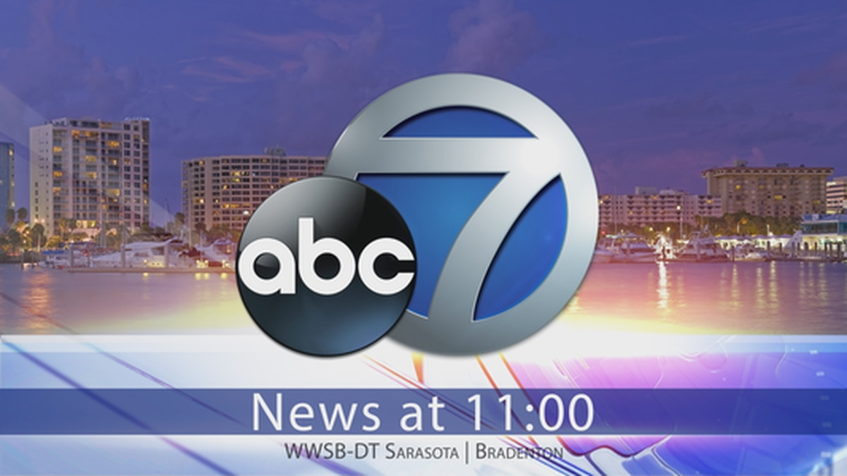ABC7 News at 11pm - February 26, 2020