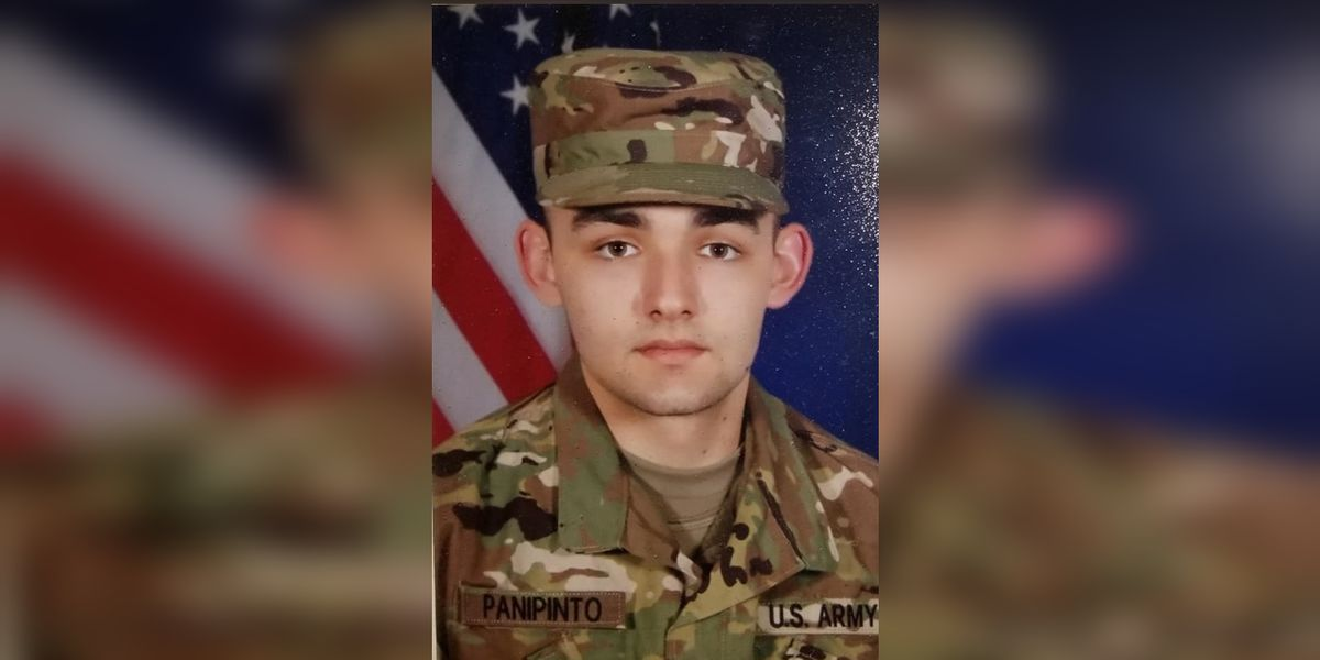 Family in disbelief after Bradenton soldier dies during training accident