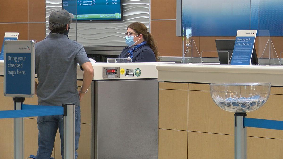 More Flights Added for this Summer at Sarasota-Bradenton International Airport