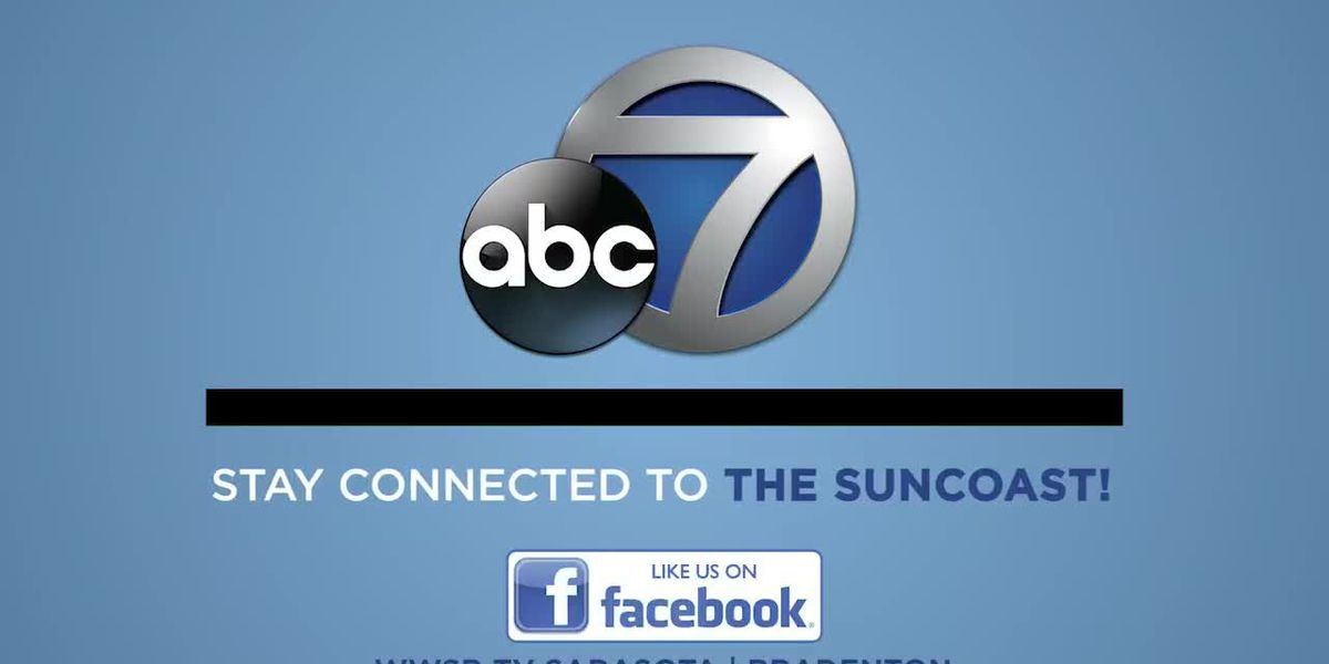 Looking for something you saw on ABC7? Look no further!