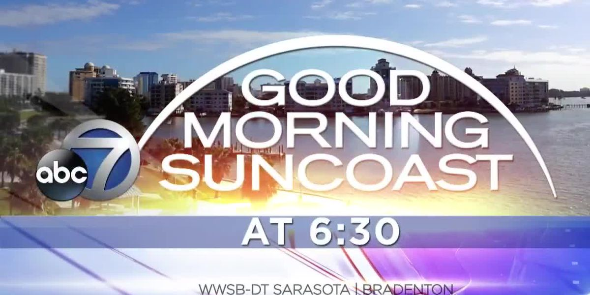 WWSB 6:30-7AM Wednesday October 28