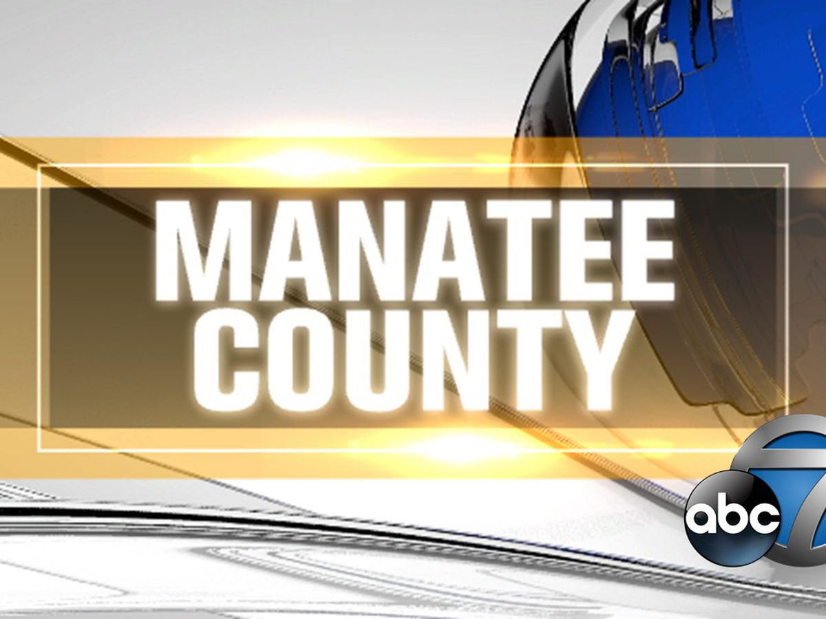 Homicide investigation underway in Manatee County