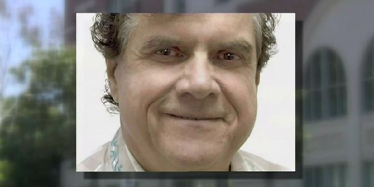 Nearly 100 more women accuse ex-USC gynecologist of sexual misconduct