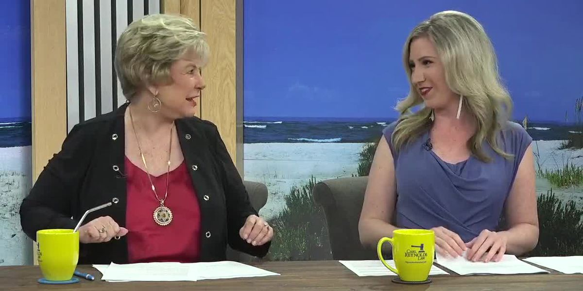 St. Armand's Circle Safety, In Store Shopping, & Bad Breath vs Money | Suncoast View
