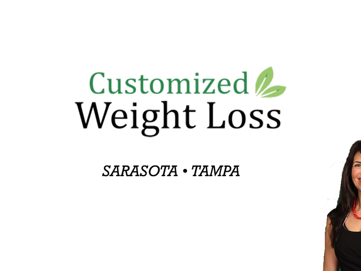 Customized Weight Loss