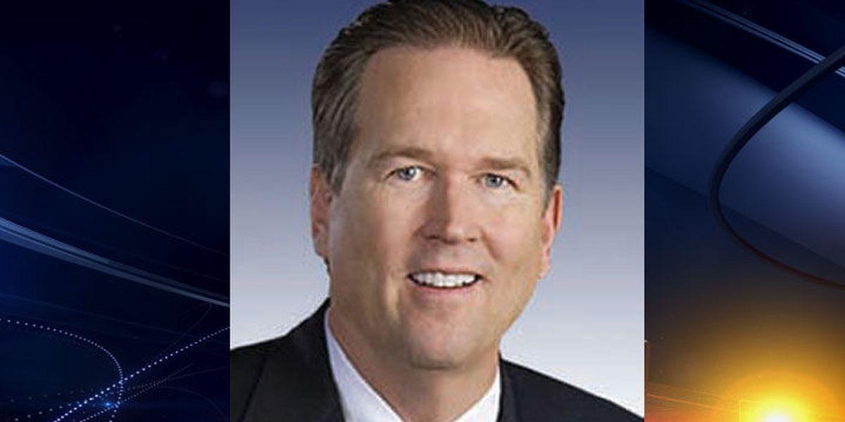 VIDEO: Rep. Vern Buchanan hosts Town Hall meeting in Sarasota