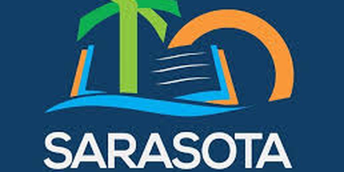 Sarasota County Schools accused of gender discrimination