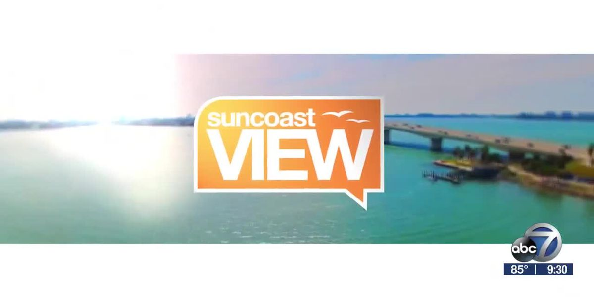 Suncoast View June 26th (2nd Half) | Suncoast View