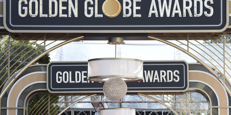 At bicoastal Globes on Sunday, 'Borat' could triumph
