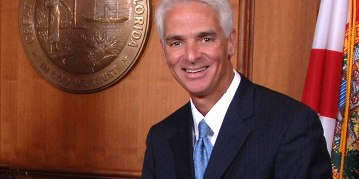 Crist call for feds to investigate Florida pop-up vaccine site placement
