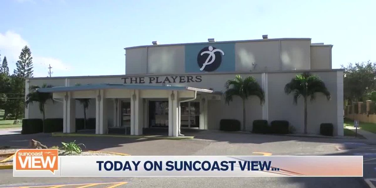 Suncoast View 11/6/19 - Part 1
