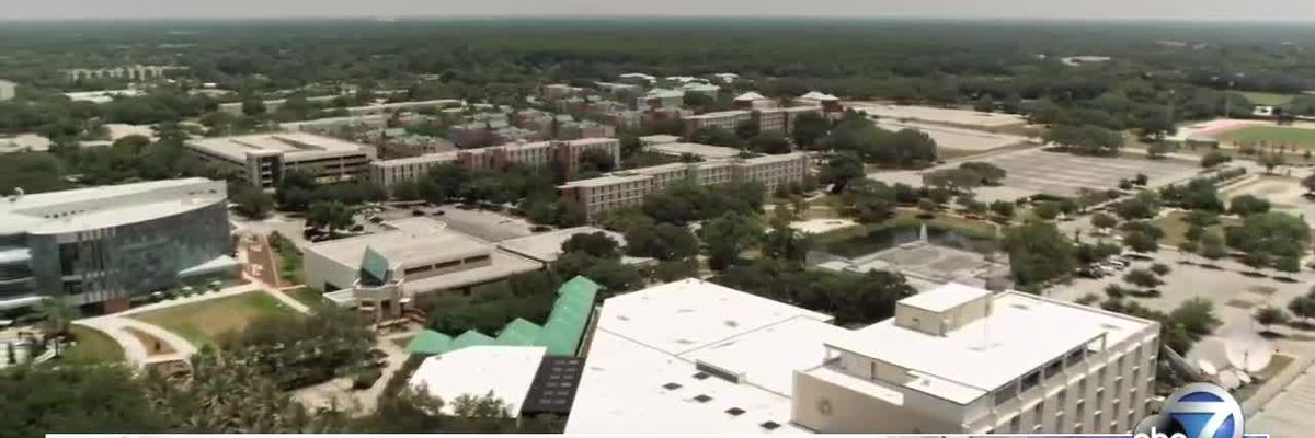 USF Moves Into Phase 2 of Re-Opening