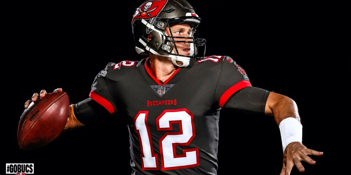 Download Tampa Bay Bucs