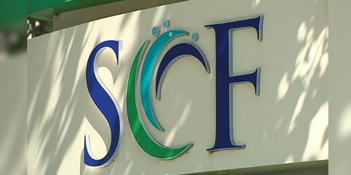 State College of Florida, Manatee – Sarasota creates new center for students
