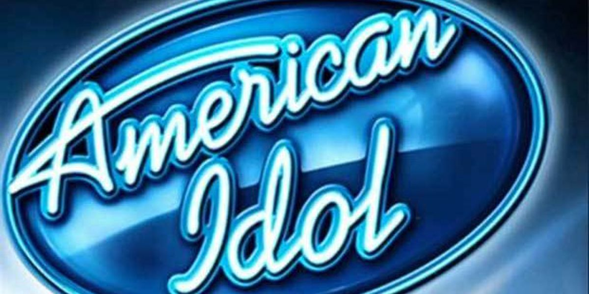 "Fl: ""Are you the next star?""American Idol set to hold auditions in Tallahassee"