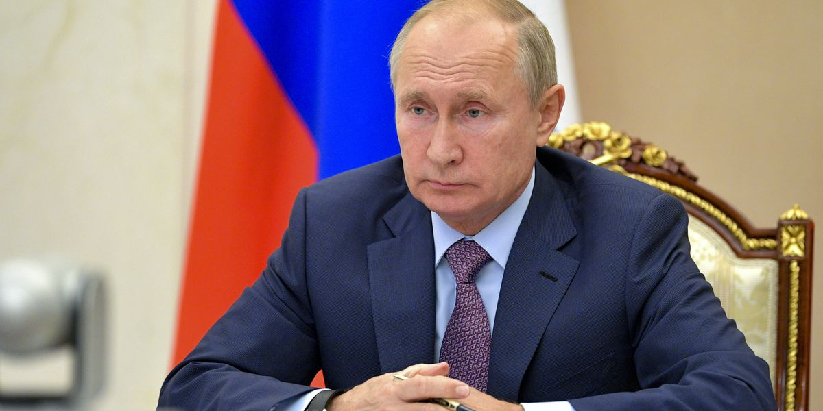 Russia, US appear ready for deal to extend nuclear pact