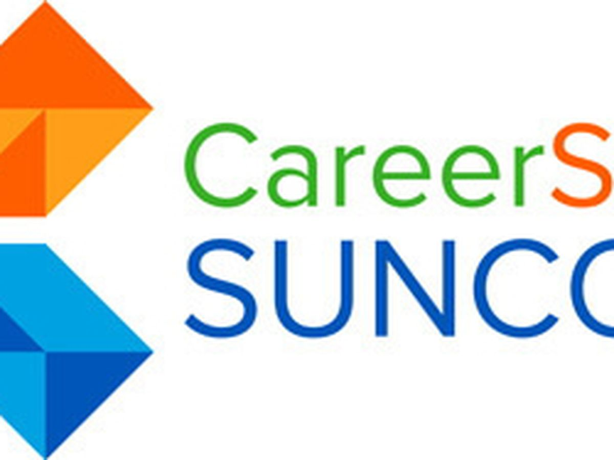 Suncoast Career Source creates virtual career fair for job seekers