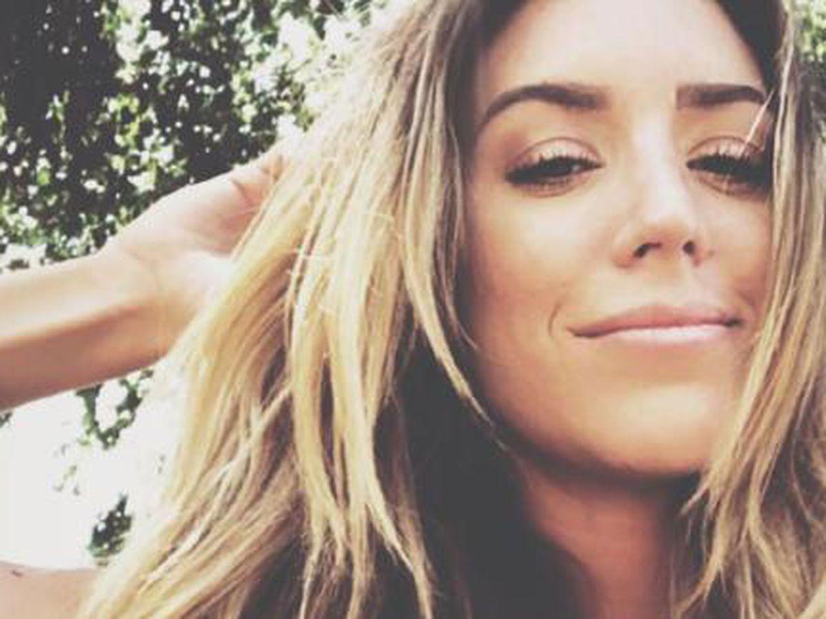 Country singer Kylie Rae Harris dies in New Mexico crash