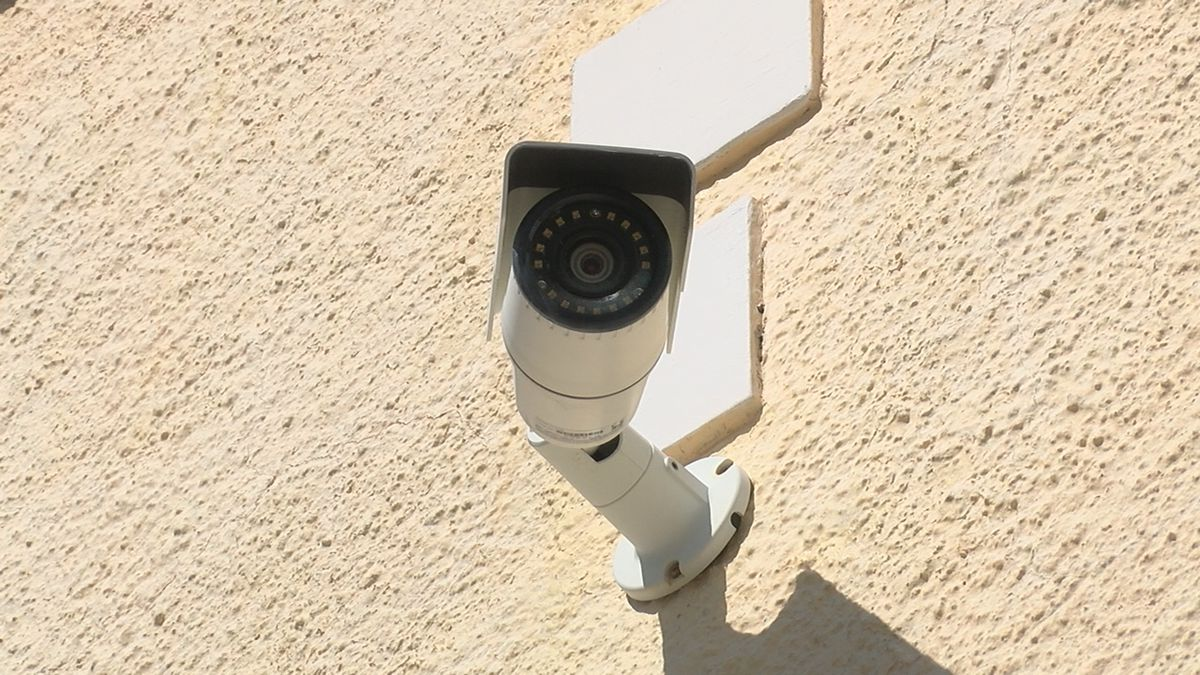 Home security systems continue to evolve with the time, but does they also become more affordable?