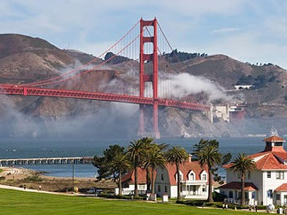 San Francisco bans smoking inside apartments; pot smoking OK