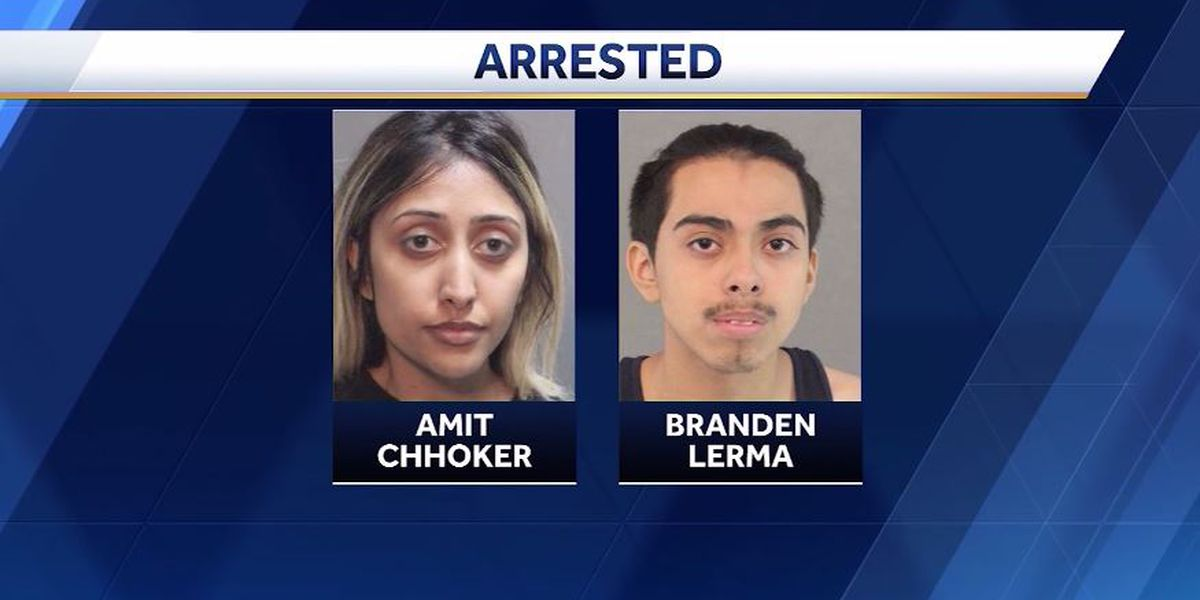 Men lured through online dating, robbed and shot, Calif. deputies say