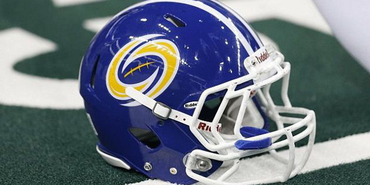 Effective immediately: Tampa Bay Storm suspend operations