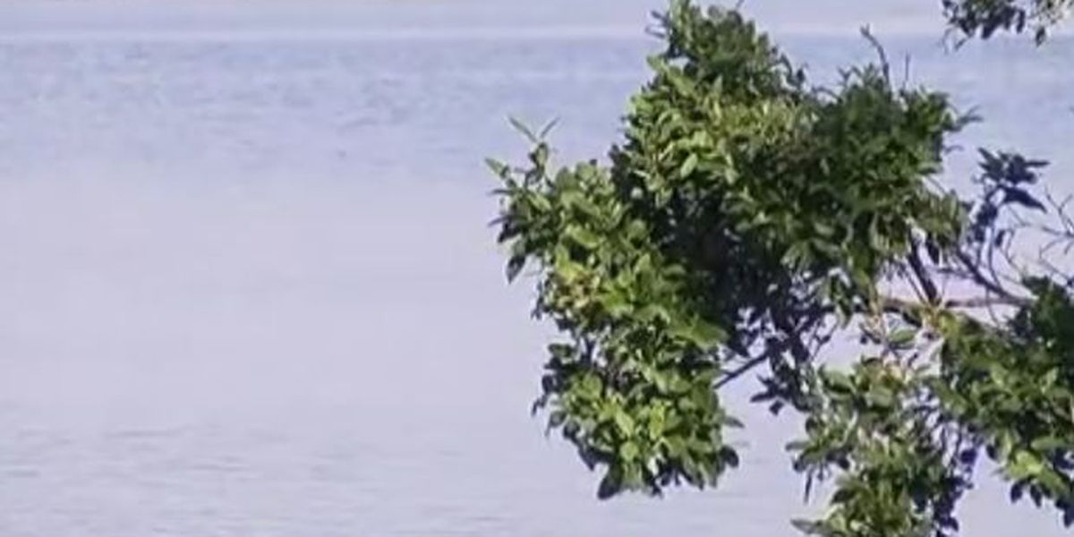 No Swim Advisory lifted for Palma Sola South