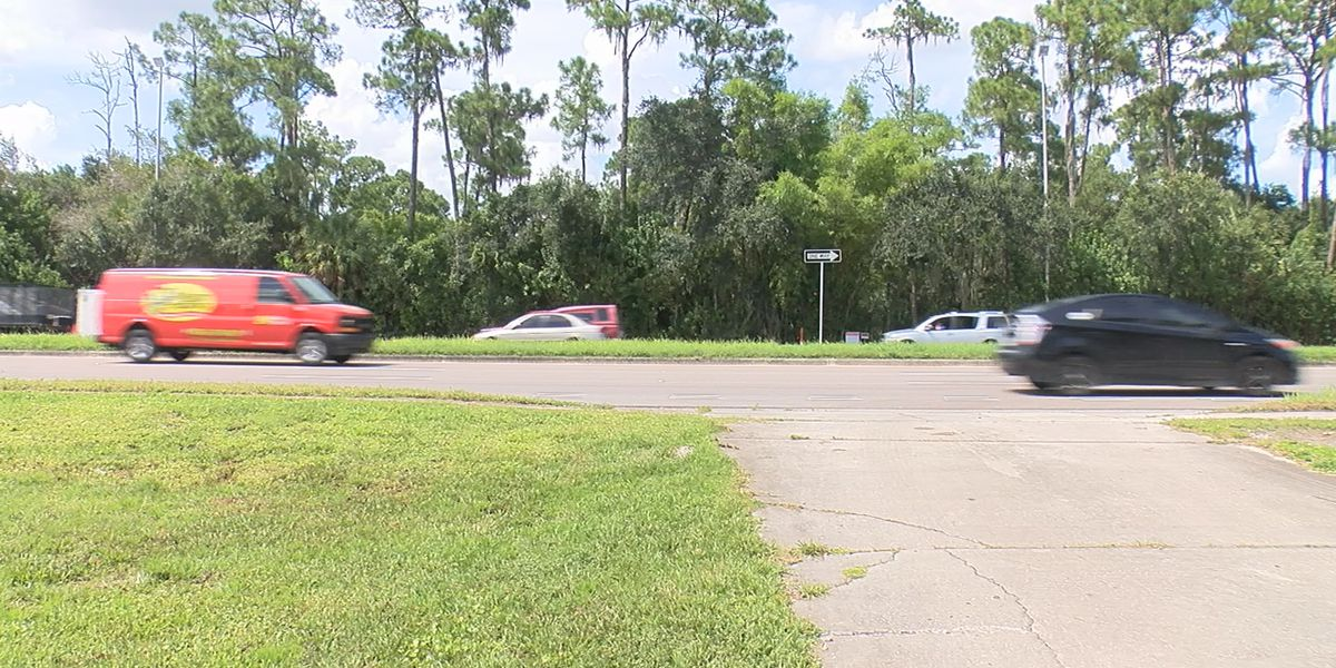 Affordable housing expected to sit on 16 acres of contaminated land in Manatee County