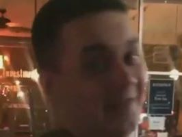 Utah anti-gay attack can't be charged as hate crime because state law doesn't address sexual orientation