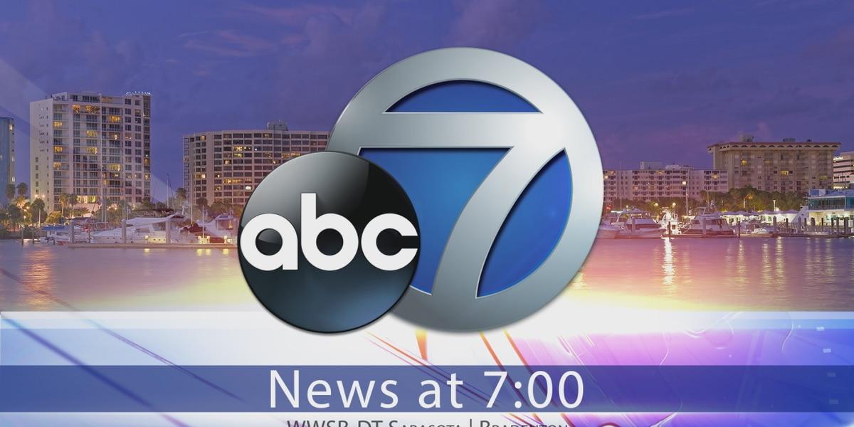 ABC7 News at 7pm - September 18, 2020