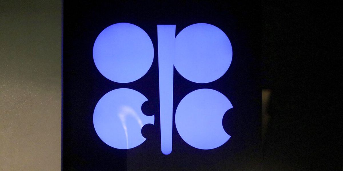 OPEC talks on production hit snag as pandemic clouds outlook