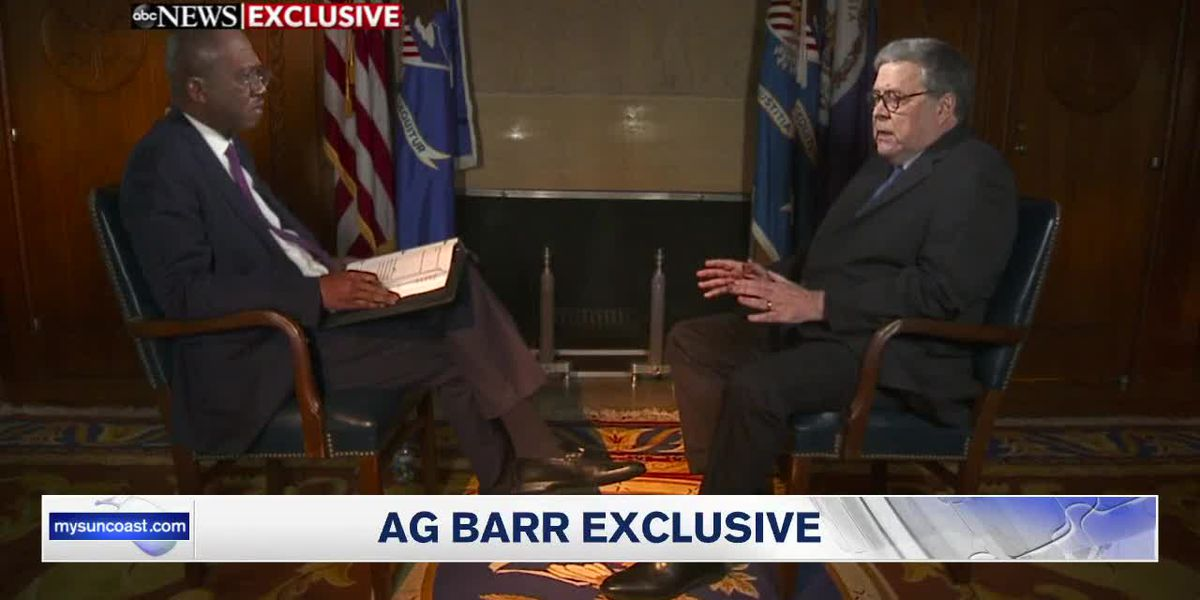 AG Barr Exclusive