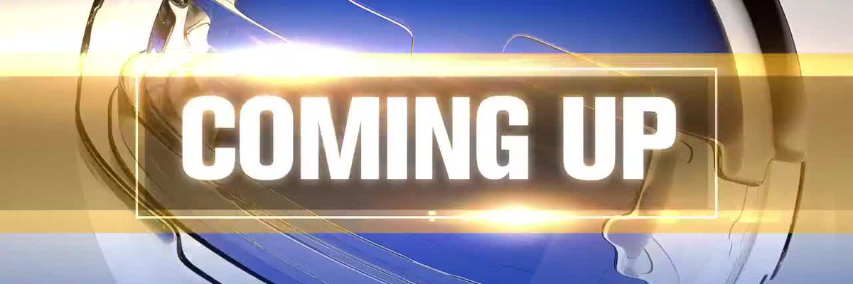 ABC 7 News at 12:00pm - Wednesday April 8, 2020
