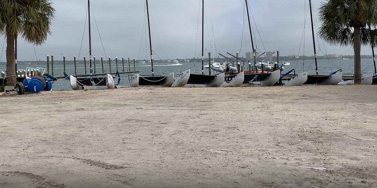FWC continues to investigate sailing accident that killed a child