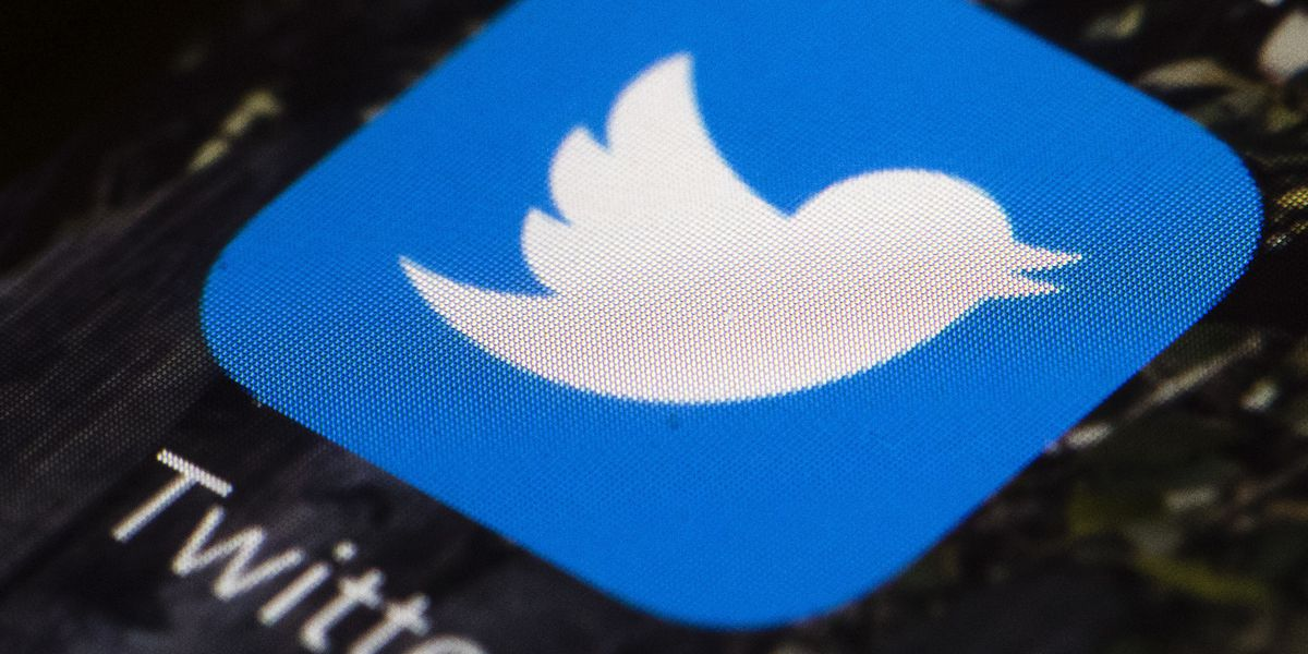 Twitter says it mistakenly shared users' phone numbers for advertising