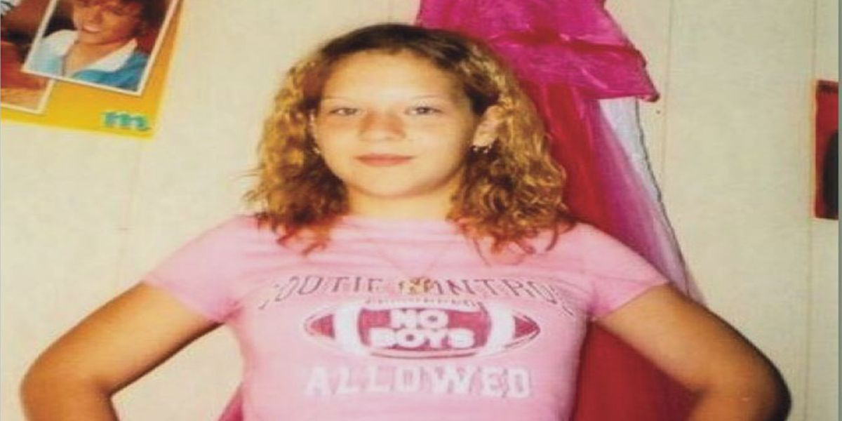 $10,000 reward being offered in cold case of murdered 16-year-old girl in Manatee County