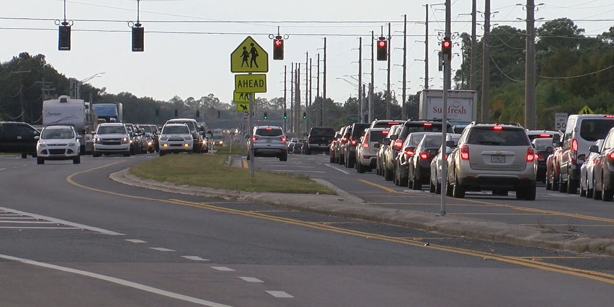 FDOT host public meeting to discuss six mile stretch of SR 70