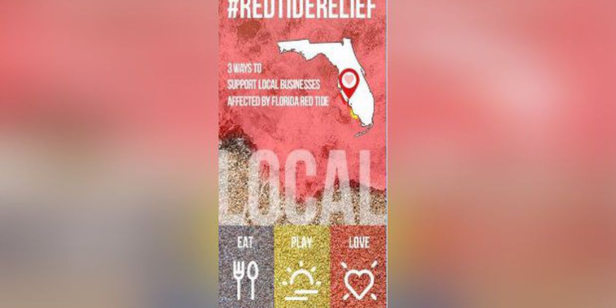 941Area.com Helps Suncoast Restaurants Affected By Red Ride