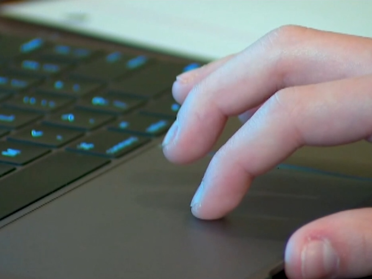 Sarasota County School District to Begin Online Classes on Wednesday, April 1