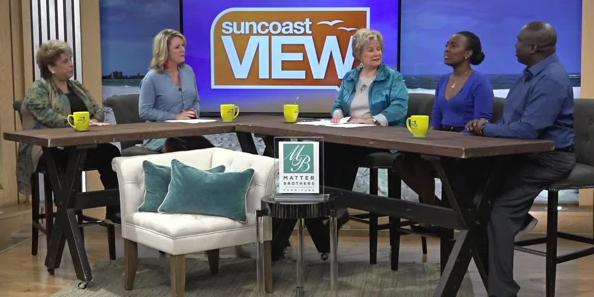 """""""Lil & Louis"""" The First Couple of Jazz 