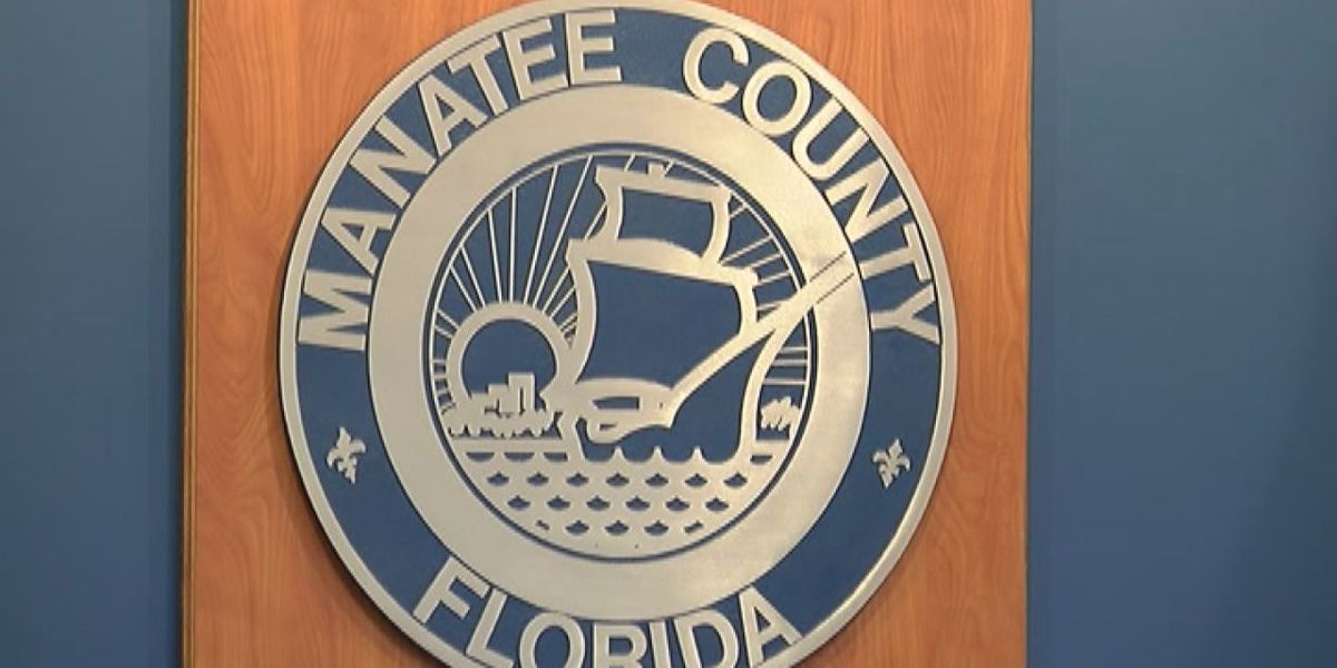 Local State of Emergency declared in Manatee County