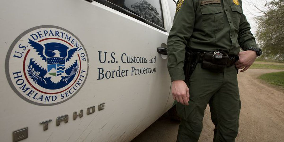Florida prepares for influx of immigrants from Mexico border