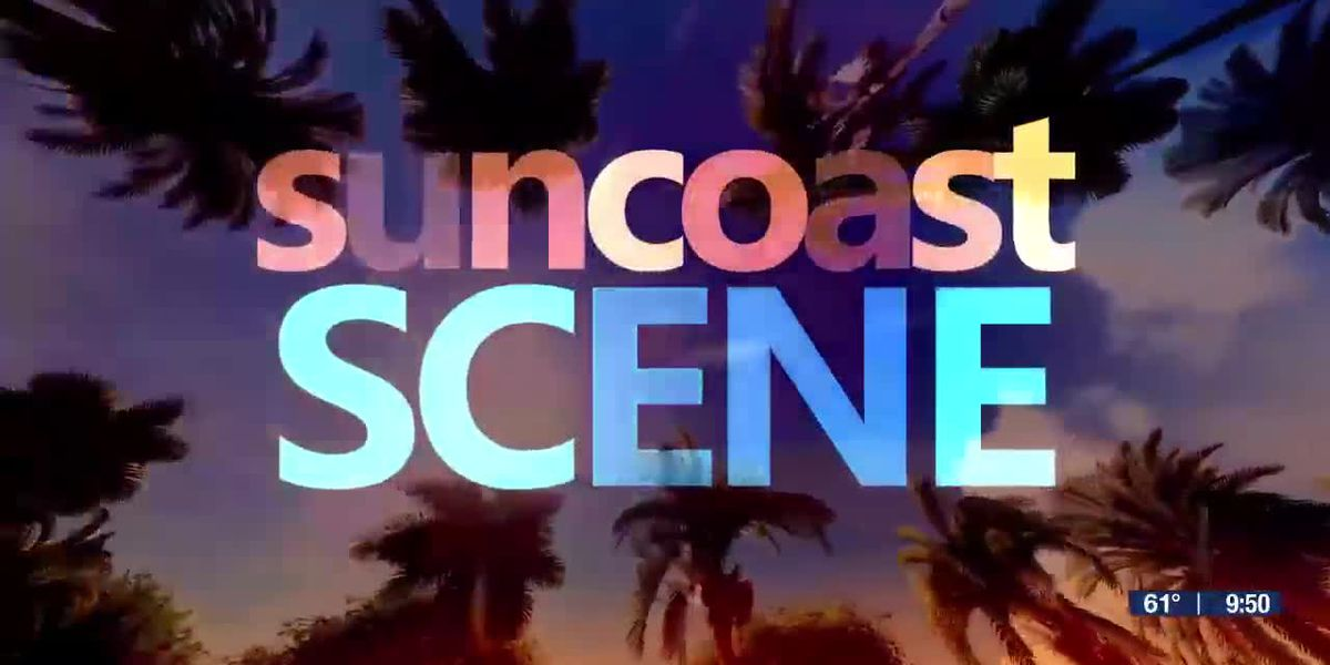 Weekend event preview | Suncoast View