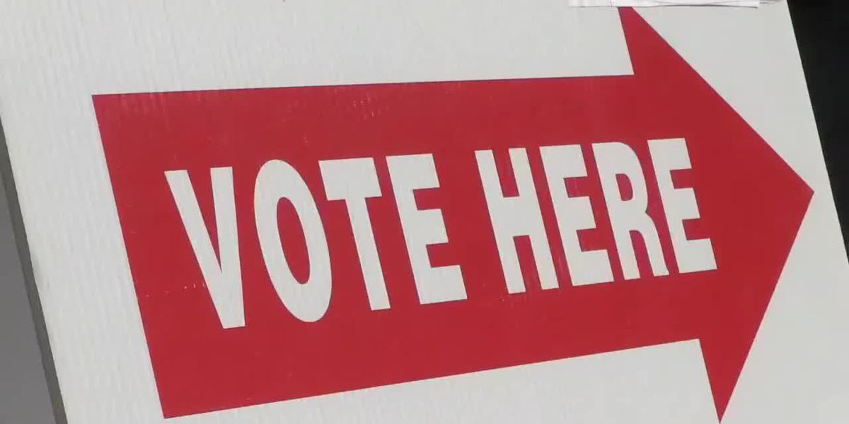 Florida House passes bill allowing ex-felon voting rights