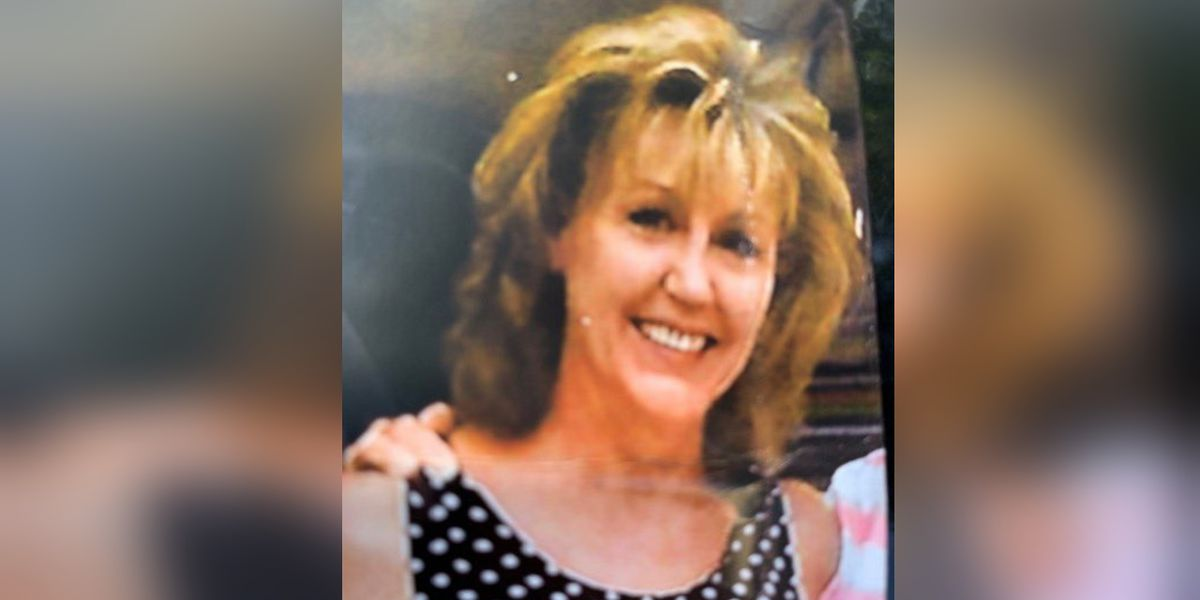 Police say 52-year-old woman reported missing in North Port has been found deceased