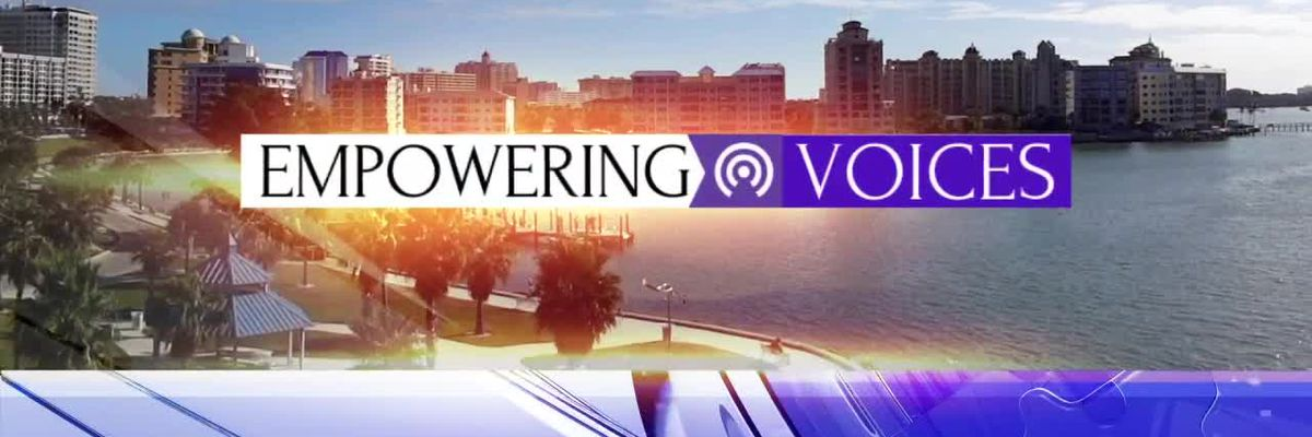 Empowering Voices - Sunday January 5, 2020